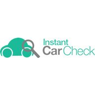 Instant Car Check coupons