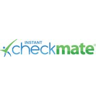 Instant Checkmate coupons