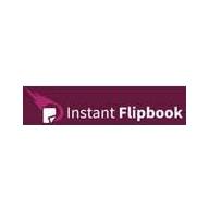 Instant Flipbook coupons