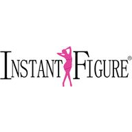 InstantFigure coupons
