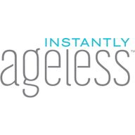 Instantly Ageless coupons