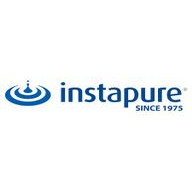 Instapure coupons