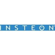 Insteon coupons