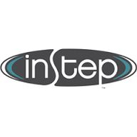 InStep coupons
