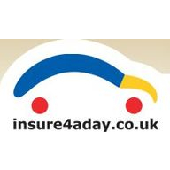 Insure4aDay coupons