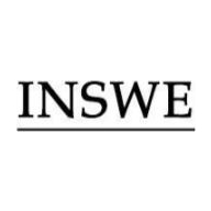 Inswe coupons