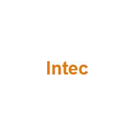 Intec coupons