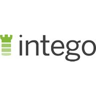 Intego coupons