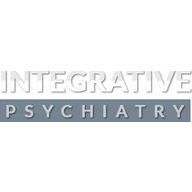 Integrative Psychiatry coupons