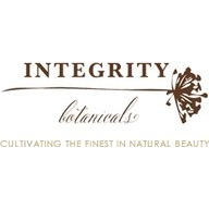 Integrity Botanicals coupons