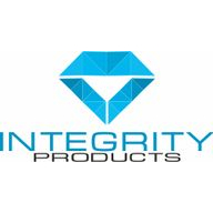 Integrity Products coupons