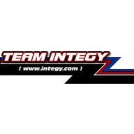 Integy coupons