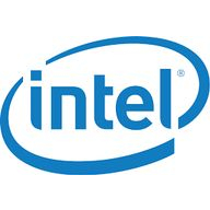 Intel coupons