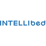 INTELLIbed coupons