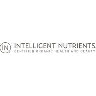 Intelligent Nutrients coupons