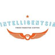 Intelligentsia Coffee coupons