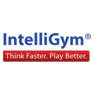 IntelliGym coupons