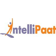 Intellipaat coupons