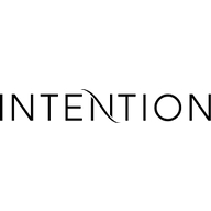 Intention Fashion coupons