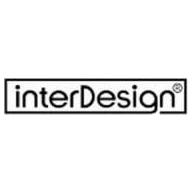 InterDesign coupons