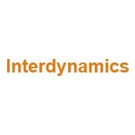 Interdynamics coupons