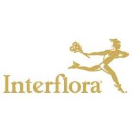 Interflora Australia coupons