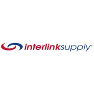 Interlink Supply coupons