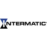 Intermatic coupons