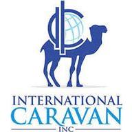 International Caravan coupons