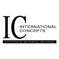 International Concepts coupons