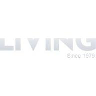 International Living coupons