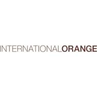 International Orange coupons