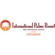 International Palms Resort Cocoa Beach coupons