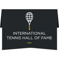 International Tennis Hall of Fame coupons