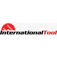 International Tool coupons