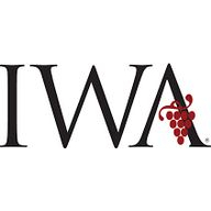 International Wine Accessories coupons