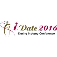 Internet Dating Conference coupons