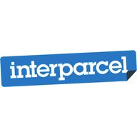 Interparcel coupons