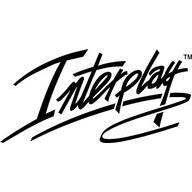 Interplay coupons