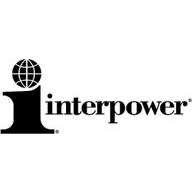 Interpower coupons