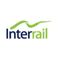 Interrail coupons