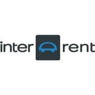 InterRent coupons