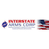 Interstate Arms Corp coupons