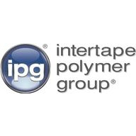 Intertape Polymer Group coupons