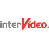 InterVideo coupons