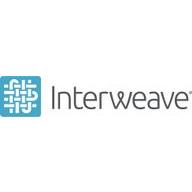 Interweave coupons