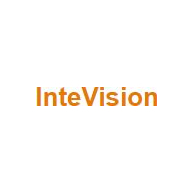 InteVision coupons