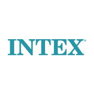 INTEX coupons