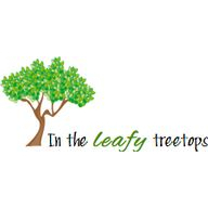 InTheLeafyTreeTops coupons