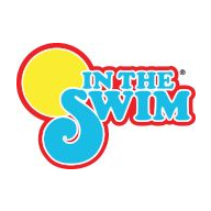 InTheSwim.com coupons